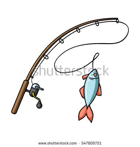 Fly fishing essay